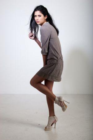 Fashion_03web.jpg