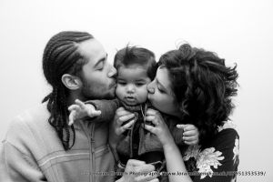 FAMILY_006web.jpg