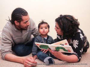 FAMILY_007web.jpg
